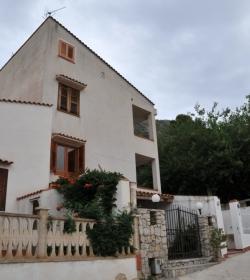 Casa Da Roby